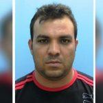 JUSTIÇA DECRETA PRISÃO DE ACUSADO DE MATAR COMERCIANTE NO SUL DA BAHIA