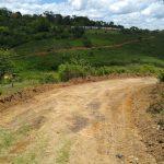 UBAITABA : PREFEITURA REVITALIZA QUASE 40 KM DE ESTRADAS VICINAIS NA ZONA RURAL