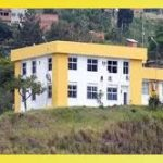 UBAITABA: PREFEITURA REPUDIA AÇÃO DE VANDALISMO NA COMUNIDADE DO ORICÓ