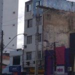 ITABUNA: HOMEM É ENCONTRADO MORTO EM APARTAMENTO