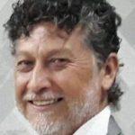PRESOS 10 ACUSADOS PELA MORTE DE JORNALISTA BRASILEIRO NO MS
