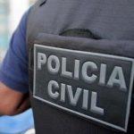 POLÍCIAS FARÃO ASSEMBLÉIA COM  INDICATIVO DE GREVE NESTA TERÇA FEIRA (04)