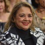 BAHIA: DESEMBARGADORA E FILHO SÃO PRESOS NA OPERAÇÃO FAROESTE