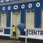 UBAITABA: PREFEITURA DESTINA PRODUTOS DA MERENDA ESCOLAR À DISTRIBUIÇÃO DURANTE A SUSPENSÃO DAS AULAS LETIVAS