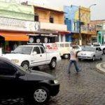 UBAITABA: PREFEITURA MANTÉM DECRETO E FECHAMENTO PARCIAL DO COMÉRCIO
