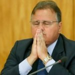 MINISTRO DO STF NEGA PEDIDO DE PRISÃO DOMICILIAR PARA GEDDEL