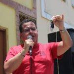 IBIRAPITANGA: MP REQUER A PERDA DO CARGO E INELEGIBILIDADE DO PREFEITO RAVAN