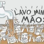 BOLSONARO E RUI COSTA SABOTARAM O POVO BRASILEIRO (Por Dr. Hugo Henrique (*)