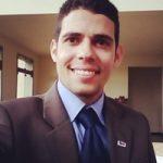 """REFLEXO DO COVID-19  NAS ROTINAS  DOS SEGURADOS, BENEFICIÁRIOS DO INSS E DA CLASSE TRABALHADORA"""" Por: Paulo de Tarso Barreto Costa Filho (*)"""