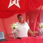 CAMAMÚ: DONA RAY DA BAHIA DESPONTA COMO FORTE CANDIDATA AO LEGISLATIVO MUNICIPAL