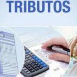UBAITABA: TAXA DE ALVARÁ DE FUNCIONAMENTO PODE SER PAGA COM 10% ATÉ 31 DE MARÇO