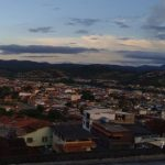 UBAITABA: PREFEITURA PUBLICA DECRETO  QUE SUSPENDE AULAS NA REDE MUNICIPAL
