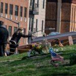 COM 20.110 MORTOS, EUA SUPERAM ITÁLIA EM NÚMEROS DE VÍTIMAS