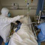 ITABUNA: BAHIA REGISTRA  20ª  MORTE NESTA SEXTA, PACIENTE ERA DE GONGOGÍ