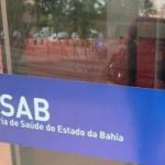 SOBE PARA 41 O Nº DE MORTES NA BAHIA; PACIENTE ERA DE SALVADOR