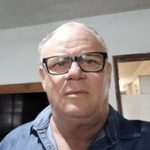 O QUE OS GOVERNANTES DEVERIAM FAZER, PARA MINORAR A SAÚDE DA POPULAÇÃO (Por: Heraldo Santana (*)