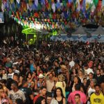 UBAITABA: PREFEITURA ANUNCIA CANCELAMENTO DE FESTAS JUNINAS DEVIDO A PANDEMIA DO CORONAVÍRUS