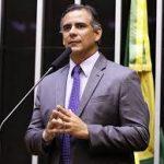 EMENDA PARLAMENTAR DESTINA VERBA  DE R$ 200 MIL PARA UBAITABA