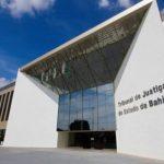 DESEMBARGADORA DO TRIBUNAL DE JUSTIÇA DA BAHIA E FILHO SÃO DENUNCIADOS AO STJ