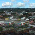 UBAITABA: NOVO DECRETO MUNICIPAL REFORÇA AÇÕES CONTRA O CORONAVÍRUS