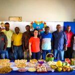 MARAÚ APARECE ENTRE AS 10 CIDADES PARCEIRAS DA AGRICULTURA FAMILIAR NA BAHIA