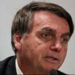 REJEIÇÃO A BOLSONARO CHEGA A 43% E BATE RECORDE NEGATIVO