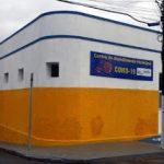 URUÇUCA SEM HOSPITAL MORADORES ESCONDEM SINTOMAS DO CORONAVÍRUS