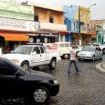UBAITABA: PREFEITURA IRÁ INTERDITAR RUAS COMO MEDIDA DE COMBATE AO CORONAVÍRUS
