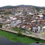 UBAITABA: SECRETARIA DE SAÚDE CONFIRMA 21 CASOS DO CORONAVÍRUS NO MUNICÍPIO