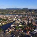 UBAITABA: SECRETARIA DE SAÚDE CONFIRMA 12 CASOS DO CORONAVÍRUS NO MUNICÍPIO
