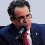 DEPUTADO FEDERAL FELIX MENDONÇA  JR. AFIRMA QUE ESTÁ COM CORONAVÍRUS