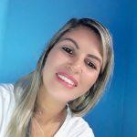 SUZA RIBEIRO, UMA  NOVA OPÇÃO