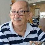 ITABUNA: MORRE ESCRITOR E RADIALISTA WALDENY ANDRADE AOS 85 ANOS