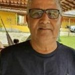 MORRE DE COVID,  ADVOGADO TRIBUTARISTA ILHEENSE  DR. NICODEMOS
