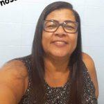 MORTE DE MARIÃO: : PREFEITA DECRETA LUTO OFICIAL POR 03 DIAS E FERIADO MUNICIPAL