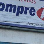 ITABUNA : 15 FUNCIONÁRIO DE SUPERMERCADOS TESTARAM  POSITIVADOS