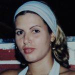 UBAITABA: CRESCE EXPECTATIVA EM TORNO DA PRÉ-CANDIDATURA DE SUZA RIBEIRO