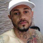 ITABUNA: DOIS BANDIDOS BALEADOS NA ZONA RURAL MORREM NO HOSPITAL DE BASE