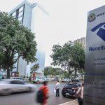 RECEITA PAGA HOJE 3º LOTE DE RESTITUIÇÃO DO IMPOSTO DE RENDA