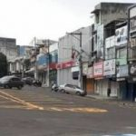 COMITÊ CIENTÍFICO SUGERE LOCKDOWN EM ITABUNA