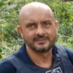 MORRE POLICIAL CIVIL JONHSTON AMÂNCIO, VÍTIMA DE CORONAVÍRUS