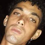 ILHÉUS : JOVEM  FOI  EXECUTADO PELA FACÇÃO  BONDE DO ALICATE