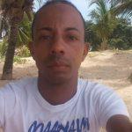 UBAITABA: JOVEM É ENCONTRADO MORTO NA PRAÇA DA FEIRA