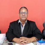 MARAÚ: PRÉ-CANDIDATO A VICE-PREFEITO NA CHAPA DE MANASSÉS PODERÁ SAIR DE BARRA GRANDE