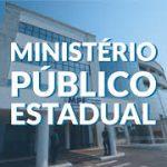 UBAITABA NA MIRA DO MINISTÉRIO PÚBLICO POR FALTA DE TESTES PARA COVID-19