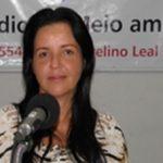 AURELINO LEAL: LÍU ANDRADE É REFERÊNCIA DE COMO BEM ADMINISTRAR OS RECURSOS PÚBLICOS
