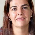 CAMAMÚ: EX-PREFEITA IONÁ TERÁ QUE DEVOLVER  R$ 19 MIL AOS COFRES PÚBLICOS