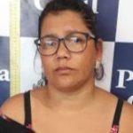 EX-ESCREVENTE DE CARTÓRIO DE CANAVIEIRAS É CONDENADA  A  09 ANOS DE PRISÃO