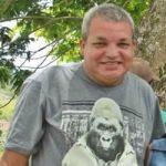 UBAITABA: CANDIDATO A PREFEITO BÊDA PUBLICA NOTA DE PESAR PELA MORTE DE FURADO