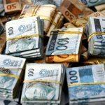 NOTA PREMIADA BAHIA SORTEARÁ R$ 1 MILHÃO NO PRÓXIMO DIA 21